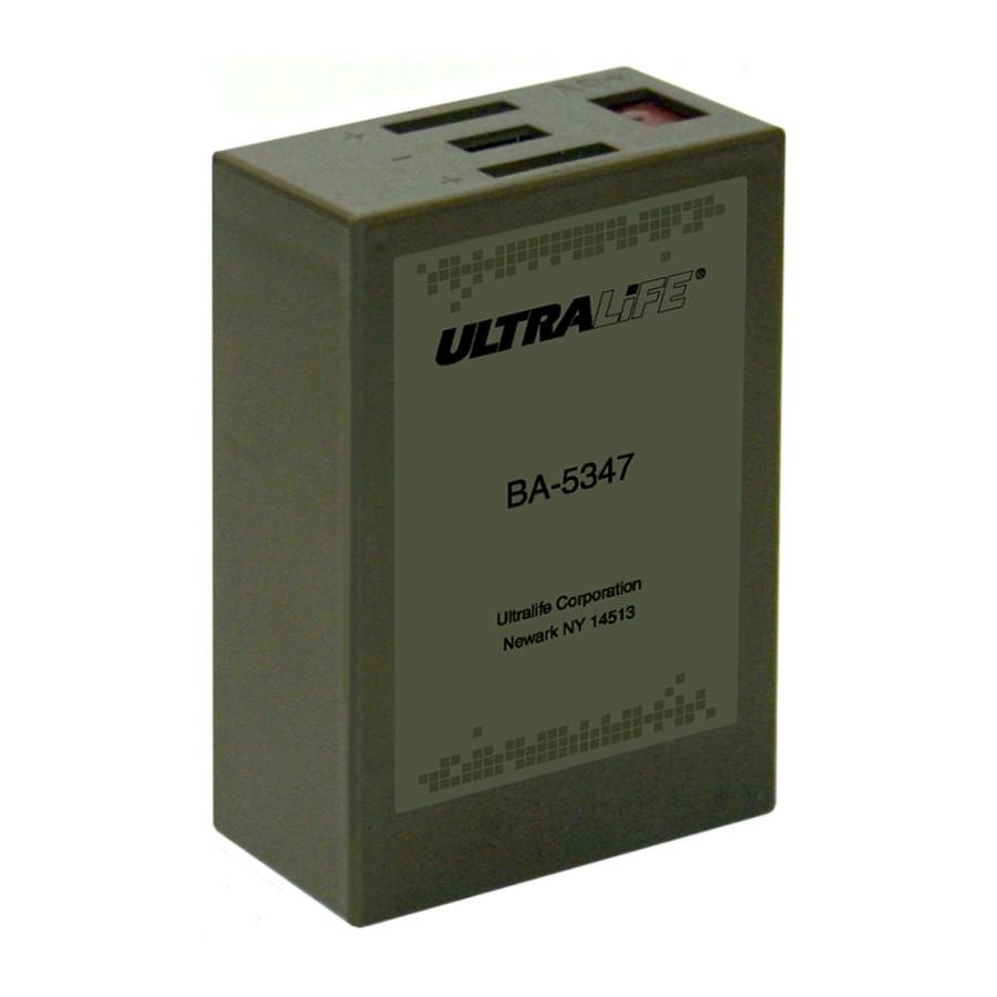 UB0016