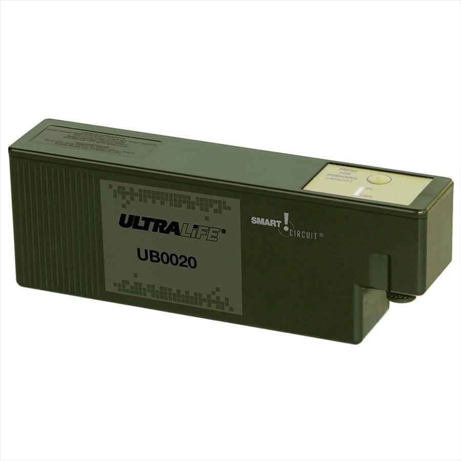 UB0020