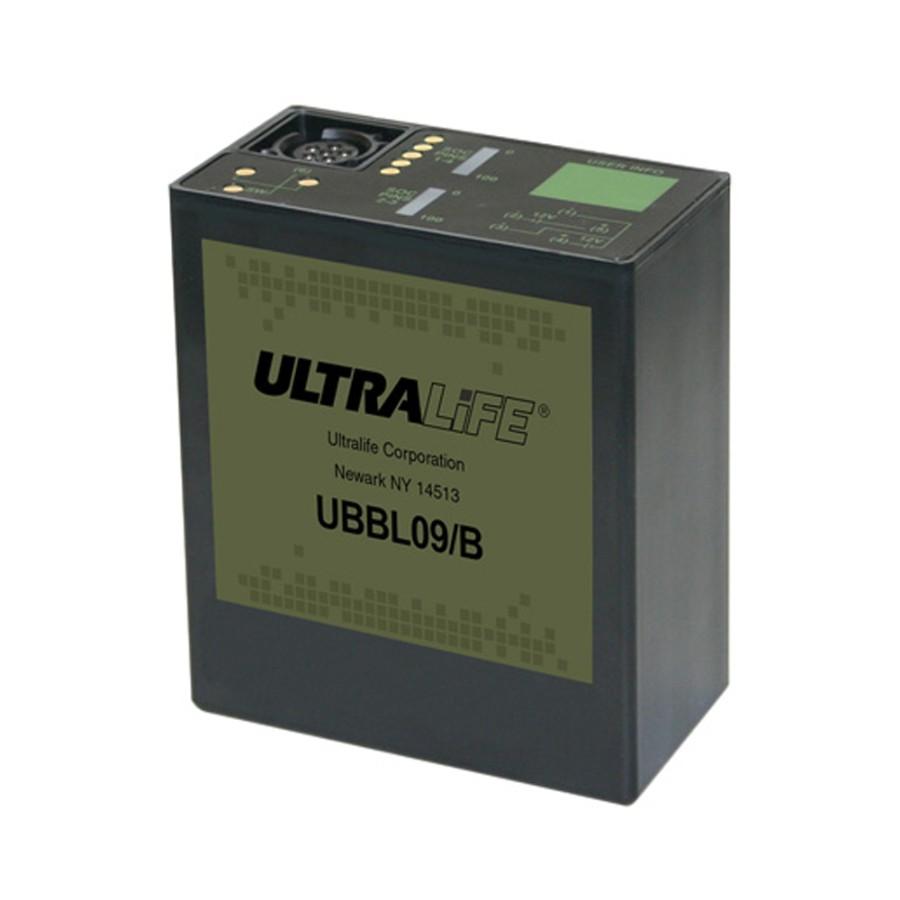 UBBL09_FS-B