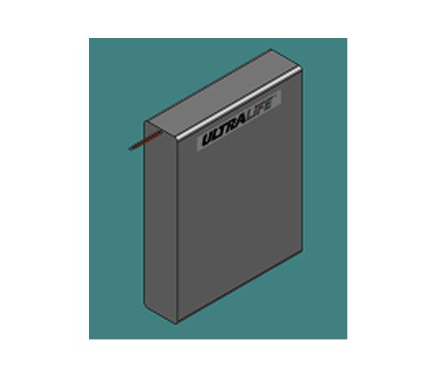 LiFePO4_UI04H02010_12.8V-6Ah_Enn-Cee