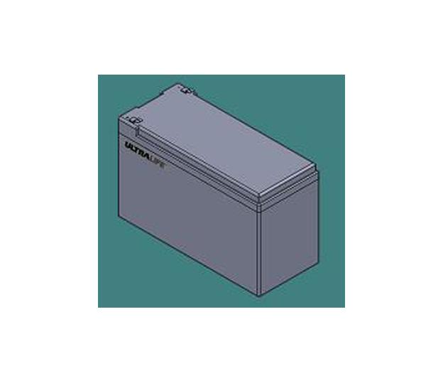 LiFePO4_UI04H03001_12.8V-9.9Ah_Devshakti