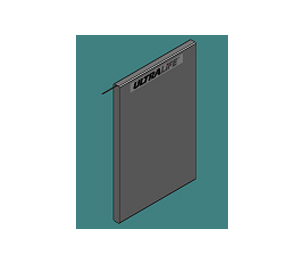 LiFePO4_UI04H20003_12.8V-30Ah_Crompton-(solar-AIO)