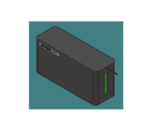 LiFePO4_UI06H02001_19.2V-6Ah_Enn-Cee_non-slate
