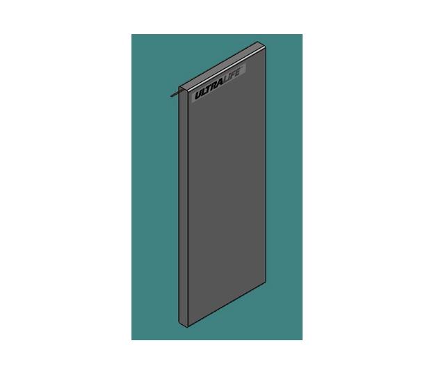 LiFePO4_UI06H09002_19.2V-13.5Ah_Enn-Cee