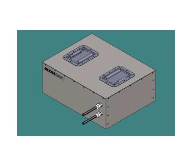 LiFePO4_UI08H01005_25.6V-50Ah_using-50Ah-modules_CTR