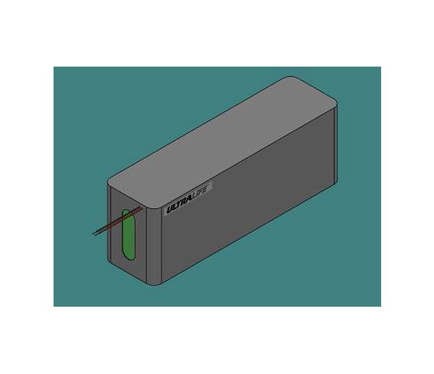 LiFePO4_UI08H02005_25.6V-6Ah_Aviva-Smart_solar-tracker