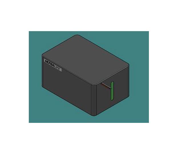 LiFePO4_UI08H03002_Rev1_25.6V-9Ah_with-NTC_Addverb