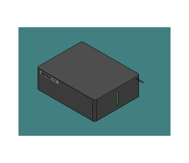 LiFePO4_UI08H06003R2_25.6V-18Ah_Enn-Cee_sample-for-Wipro