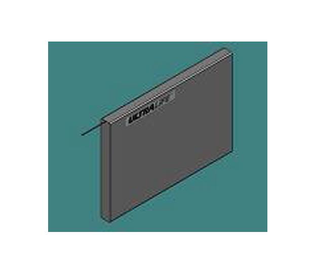 LiFePO4_UI08H06004_25.6V-18Ah_Enn-Cee_for-Wipro