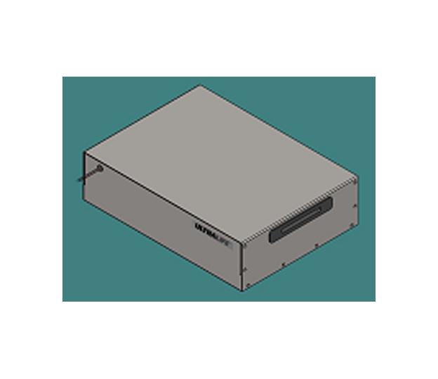 LiFePO4_UI08H13001_25.6V-39Ah_TKAP_Compact-AGV