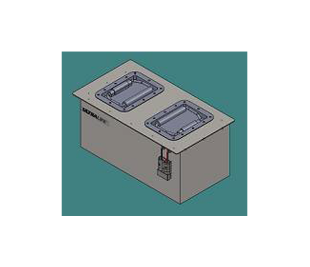 LiFePO4_UI08H18001_25.6V-54Ah_Addverb_1.2