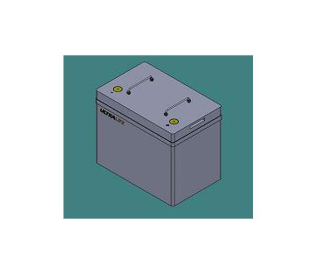 LiFePO4_UI08H22001_25.6V-33Ah_TKAP-AGV