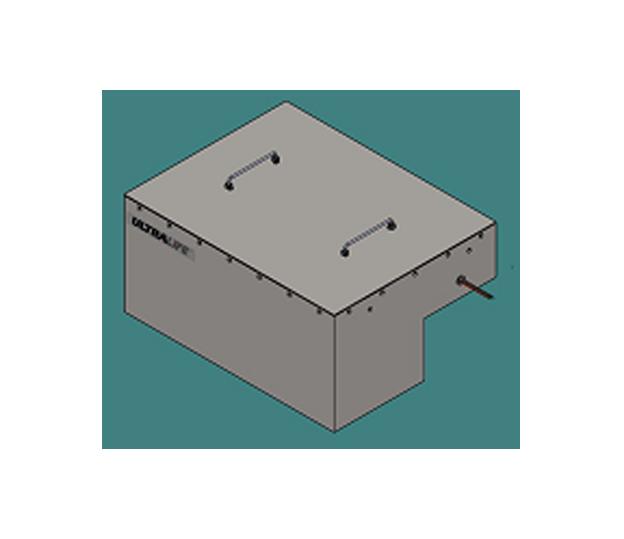 LiFePO4_UI08H42001_25.6V-63Ah_AGV