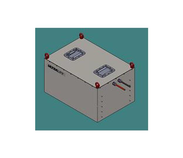 LiFePO4_UI15H01001_48V-150Ah_TKAP-Towtruck