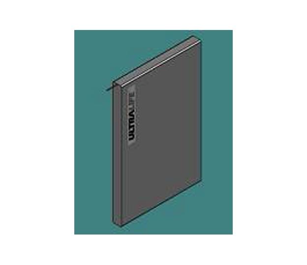 UI04H11002-D12.8V16.5Ah