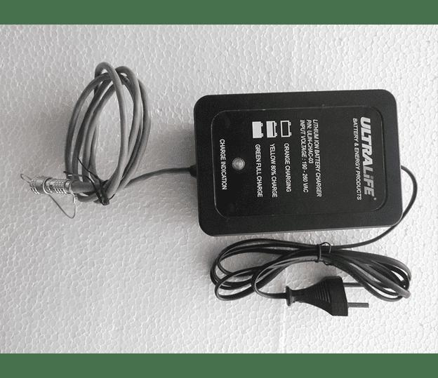 ULIN-ACH-03-L-5-min