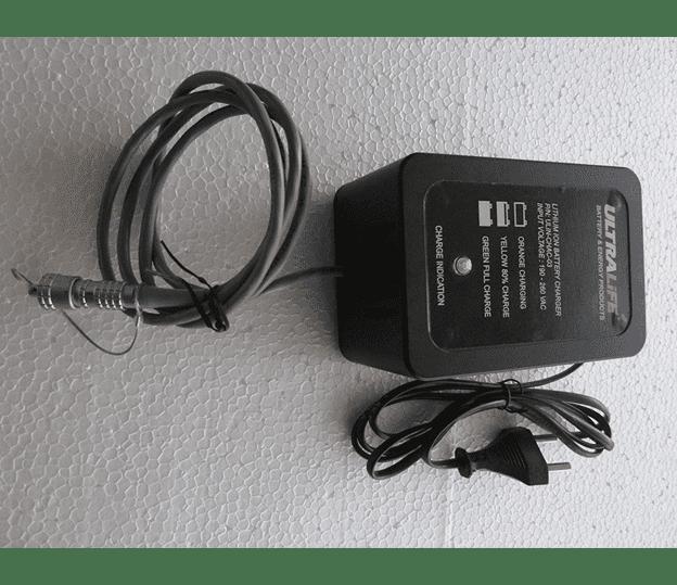 ULIN-ACH-03-L-6-min