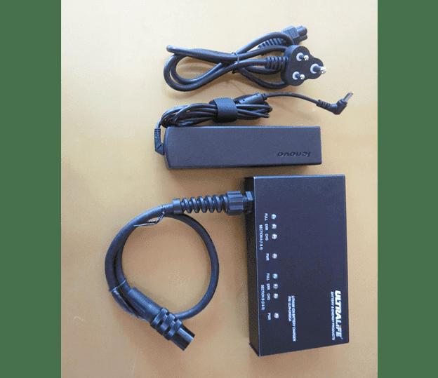ULIN-CH02CA-5-min