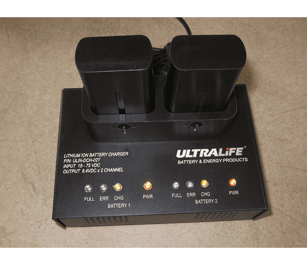 ULIN-DCH-02T-2-min