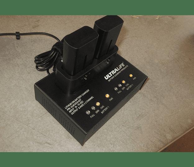ULIN-DCH-02T-3-min