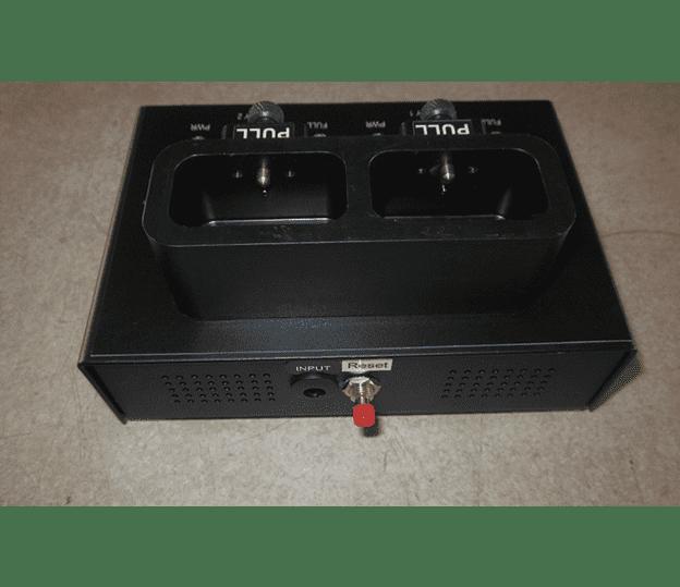 ULIN-DCH-02T-5-min