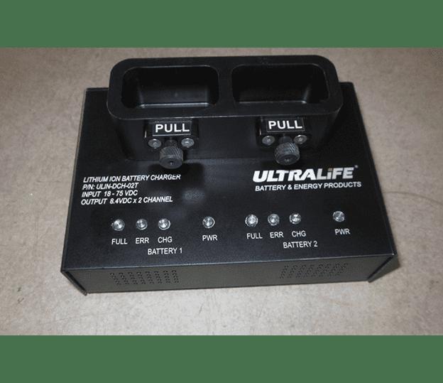 ULIN-DCH-02T-6-min