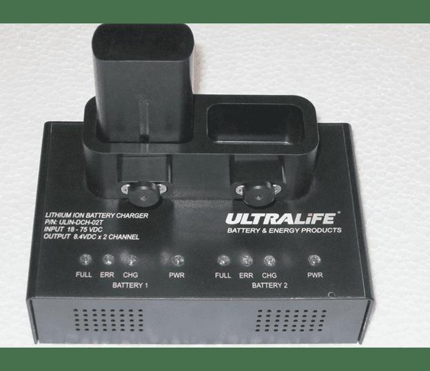 ULIN-DCH-02T-9-min