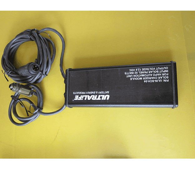 ULIN-KT004-Solar-charger-5-min