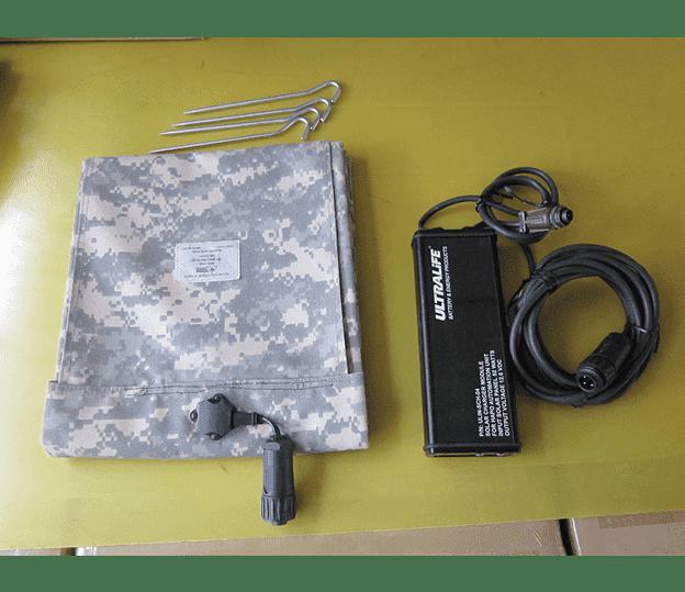ULIN-KT004-Solar-charger-6-min