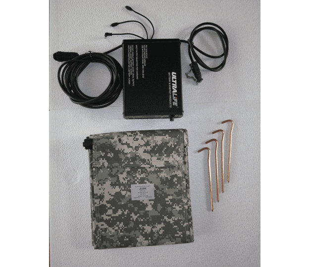 ULIN-KT004-Solar-charger-7-min
