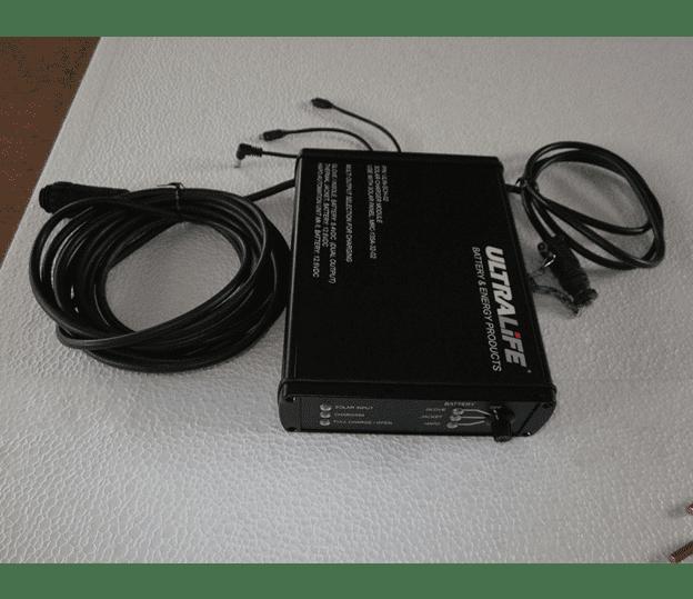 ULIN-KT004-Solar-charger-9-min